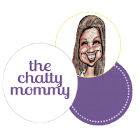 thechattymommy