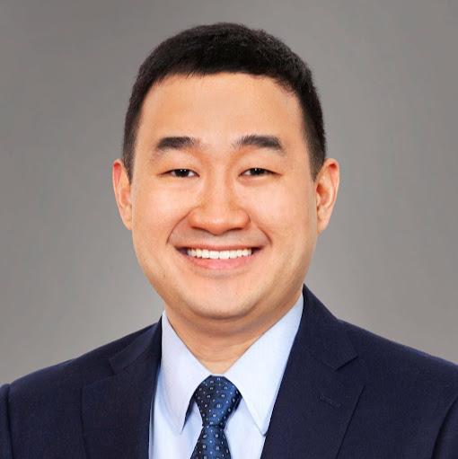 Phillip Kim Net Worth