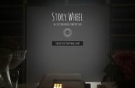 Story Wheel