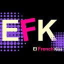 Bar El French Kiss Torremolinos