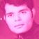 Alaustaz A. avatar