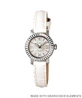 Casio Sheen : SHE-4036L