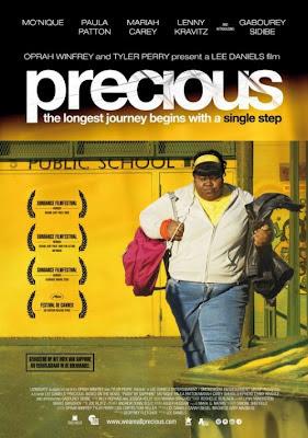 Precious - Precious