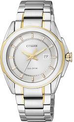 Citizen Eco-drive : EW1515-51A