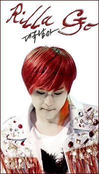 Park HyunChul