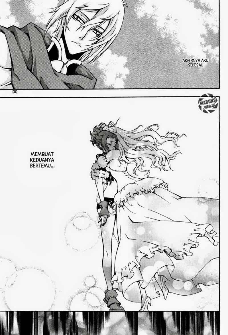 Komik witch hunter 043 - ingatan yang tersegel 44 Indonesia witch hunter 043 - ingatan yang tersegel Terbaru 8|Baca Manga Komik Indonesia|Mangacan