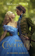 Cinderella (HDTC)