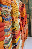 Need A Carpet? - Agadir, Morocco