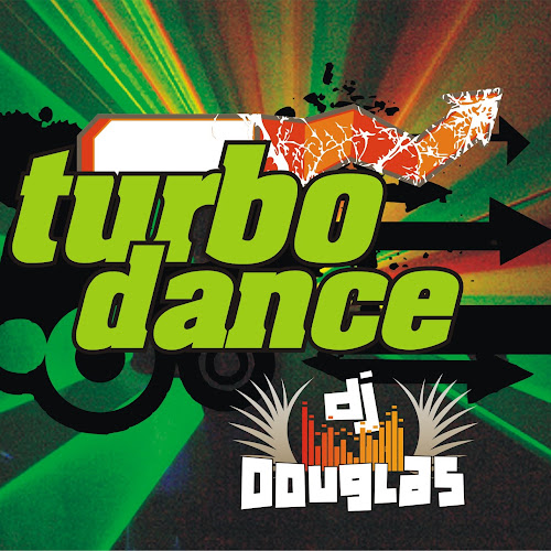 Turbo Dance images, pictures