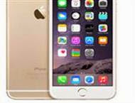 giam-60-iphone-6iphone-6-plusipad-air-apple-my-re-nhat-thi-truong