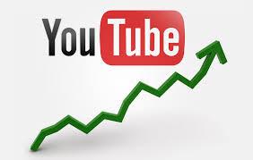 7 bước seo video youtube lên top bạn có thể