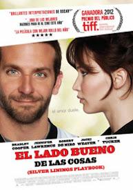 El Lado Bueno de las Cosas (2012) online El-lado-bueno-de-las-cosas