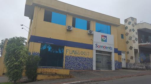Sorridents Guaianazes, R. Hipólito de Camargo, 231 - Vila Lourdes, São Paulo - SP, 08410-030, Brasil, Clinica_Dentaria, estado Sao Paulo