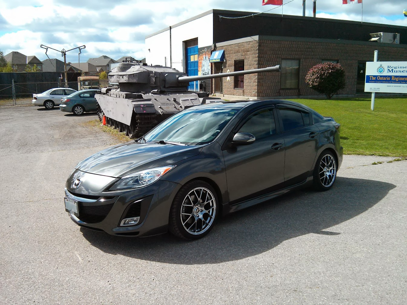 Here is the 2014 mazda 3 page 3 mazda3 forums the 1 html autos weblog