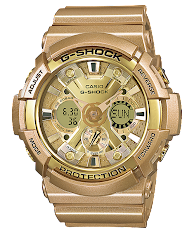 Casio G-Shock : LOV-14B-7
