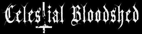 Celestial Bloodshed_logo