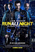 Run All Night (CAM)