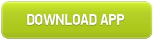 Download Aplikasi Blog Cara Ririn untuk Hape Android