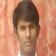 Sreenivasa K. avatar