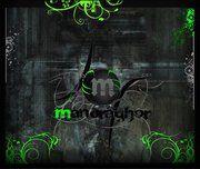 Mandraghor_logo
