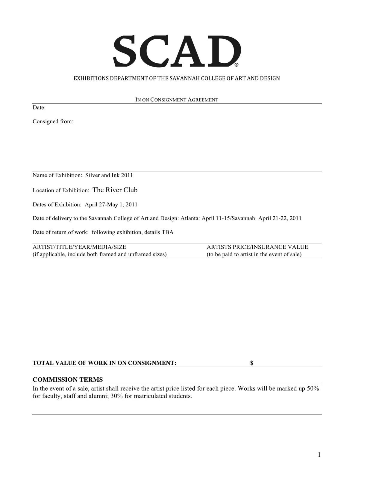 resume format blank resume format