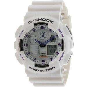 g shock 5229 ga 200 manual