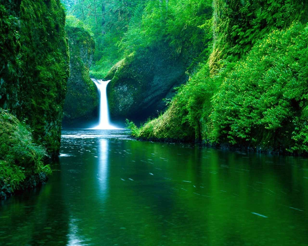Imagenes De Paisajes Hermosos Naturales - Fotos paisajes naturales hermosos e increibles del mundo