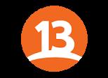 Canal 13 de Chile Online en Vivo