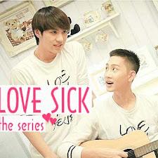 Yêu Là Yêu - Love Sick Season 2