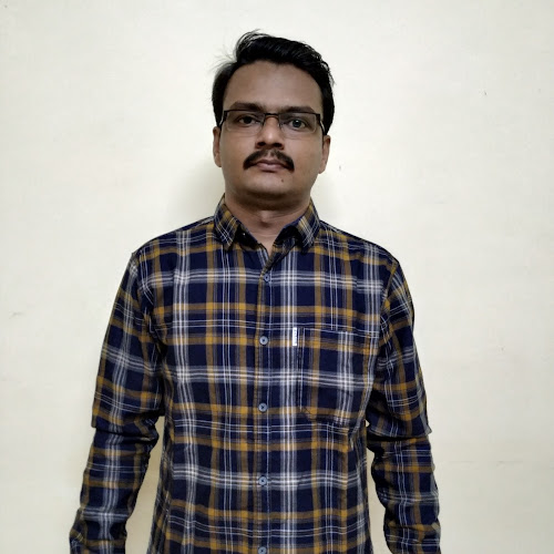 Ravindra Hyalij images, pictures