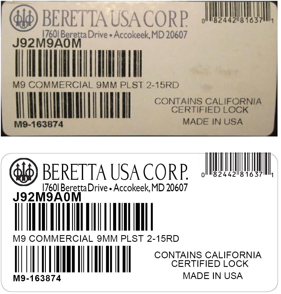 beretta_sticker_wip.png