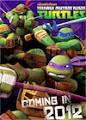 Teenage Mutant Ninja Turtles 2012 S04E03 The Weird World of Wyr