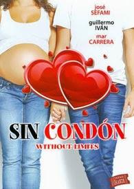 Sin Condón