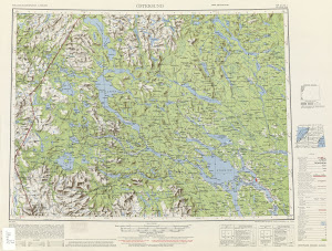 Thumbnail U. S. Army map txu-oclc-5570528-np33-1
