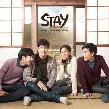 Về Đây Bên Anh - Stay The Series