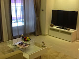 two bedroom apartment in the new  project arcadia beach resort     for sale in South Pattaya Pattaya