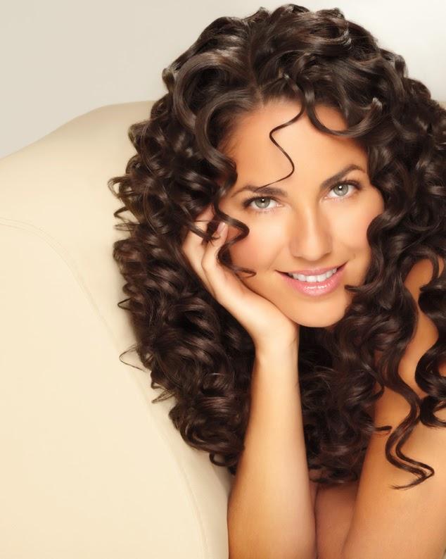 peinados con tenacillas pelo corto cmo ondularse el pelo sin utilizar tenacillas fotos - Peinados Con Tenacillas