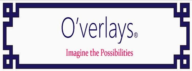 Myoverlays com