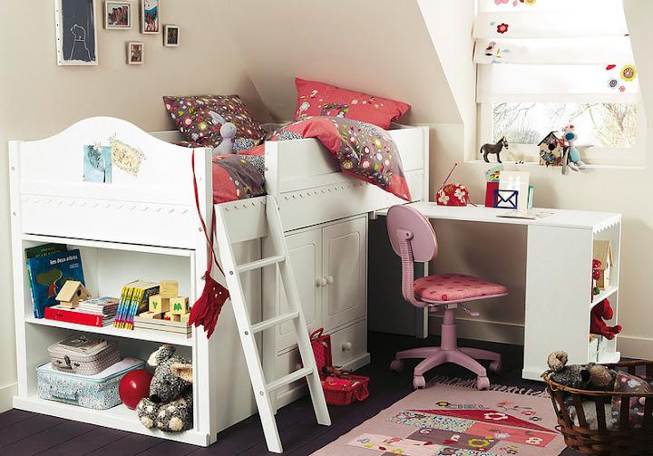 Декор маленькой комнаты своими руками фото 47