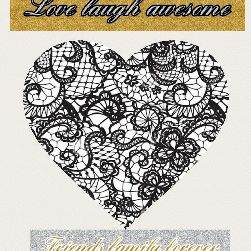 A Google user review