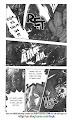 xem truyen moi - Hiệp Khách Giang Hồ Vol51 - Chap 359 - Remake