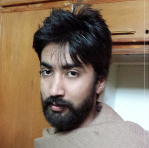 <b>Umer Hayat</b> Image - photo