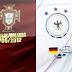 Semi Final Eurocopa 2012 en VIVO y en Directo