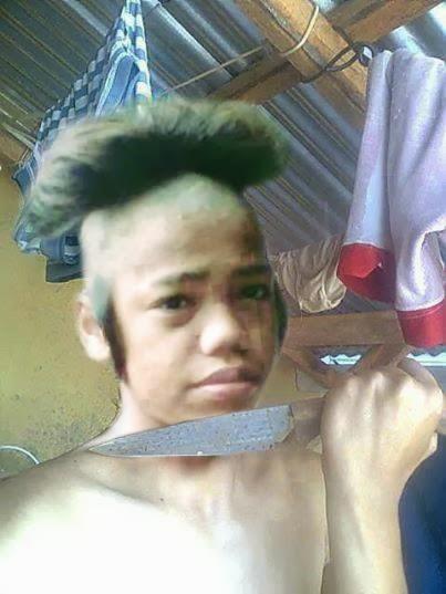 Maglalaslas Si Boy Mushroom Kowtz Pinoy Quotes And Jokes