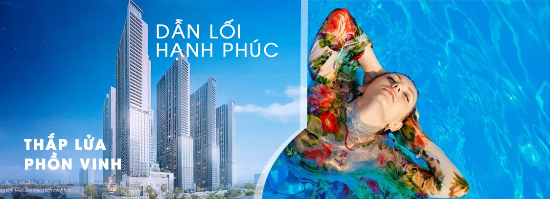 slider_bg_plane_Chung cư Hateco Plaza 4A Láng Thượng