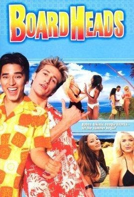 Beach Movie (1998)