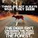 Lal D. avatar