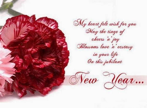 Meaning happy new year messages for boyfriend free quotes poems meaning happy new year messages for boyfriend m4hsunfo