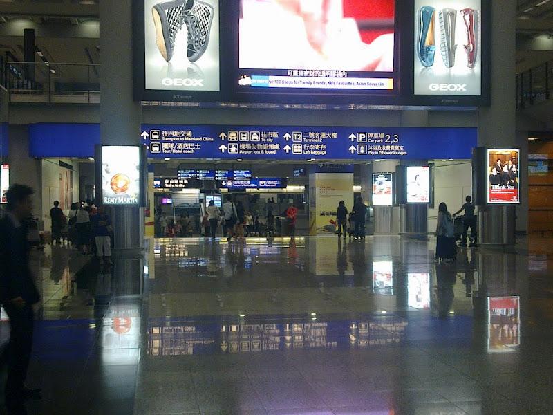 photo Photo3500