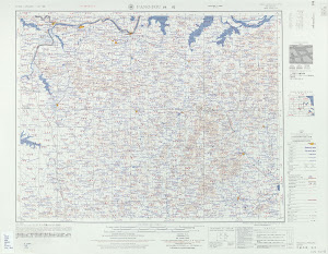 Thumbnail U. S. Army map txu-oclc-10552568-ni50-15